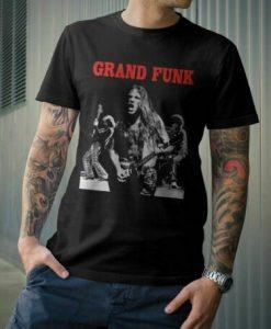 DEPECHE MODE Rock Band Tee Music t shirt